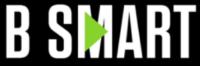 Logo B Smart