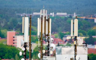 L'installation d'antennes relais GSM en copropriété