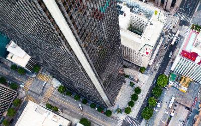 Les charges des Immeubles de Grande Hauteur